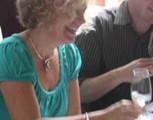 Cambridge Wine Tasting Experience Day - 'Vine to Wine'