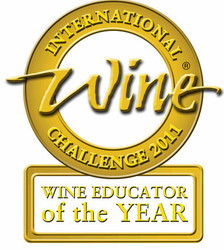 Cambridge Wine Tasting Experience Day - 'World of Wine'