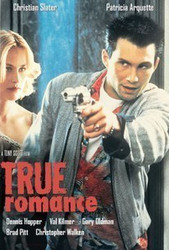 Camden Community Cinema - True Romance