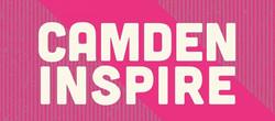 Camden Inspire Presents: Natural Dyes Workshop