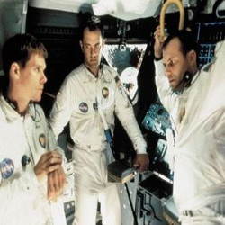 """Cameo Drive-In Series Launches """"Apollo 13"""" at Krug Winery on June 2"""