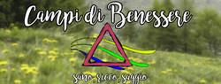 Campi di Benessere - Seminario Introduttivo Gratuito