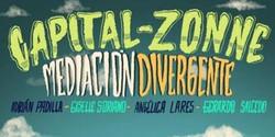 Capital Zonne - Mediación Divergente