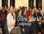 Cardiff Online Seller Uk Meetup - Free Ticket
