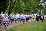 Cardiff Sanlam Go Dad Run 5k and 10k