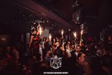 Cartel with Aces every Wednesday at Cirque Le Soir, Dubai - RnB & Hip Hop