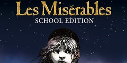 Catholic Regional College Sydenham presents: Les Misérables