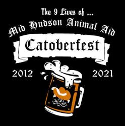 Catoberfest 2021