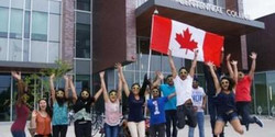 Centennial College, Presentation and Consultation to Study in Canada