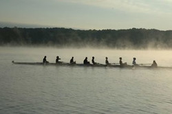 Central Ohio Rowing Fall Open House for 7th - 12th Graders