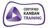 Certified Lean Kanban System Design Training 2-Day Weekend Workshop