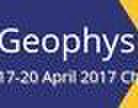 Cgs/seg China Geophysical Conference