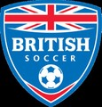 Challenger British Soccer Camps in Arlington, Oh