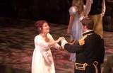 Chamber Opera Chicago Presents Jane Austen's Persuasion