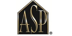 Charleston - 3 Day Asp Home Stager Business Course