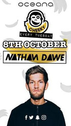 Cheeky Tuesdays w/ Nathan Dawe