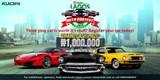 Cheki Lagos Auto Contest