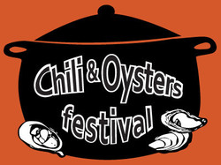 Chili and Oysters Festival