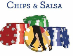 Chips and Salsa, 32nd Annual Gala-Austin Smiles