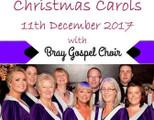 Christmas Carols with Bray Gospel Choir