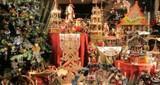 Christmas in Brugge