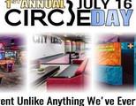 Circle Day