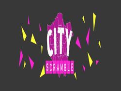 City Scramble London