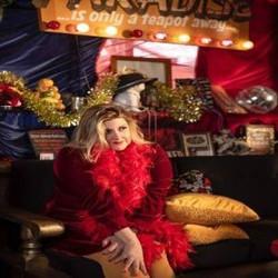 Clapham Fringe Clapham Comedy Club @ Bread and Roses Clapham Fringe Specials