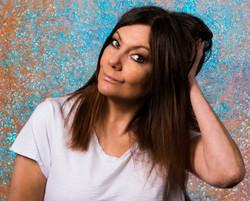 Clever Monkee Live Comedy Night At The Plough Shepreth : Tom Deacon ,Stefano Paolini, Fiona Allen...