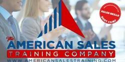Closing Skills Sales Boot Camp (Sales Training)