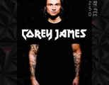 Club Cubic presents Corey James