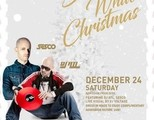 Club Cubic presents Dazzling White Xmas ft. Sesco & Dj Atl