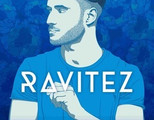 Club Cubic presents Ravitez