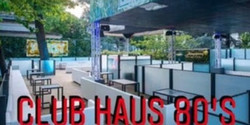 Club Haus 80s all'Ippodromo di SanSiro | Ingresso Gratuito - Trio
