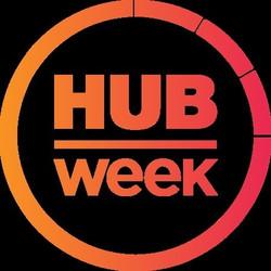 Clubweek @HUBweek