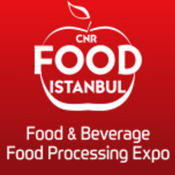 Cnr Food Istanbul 2017