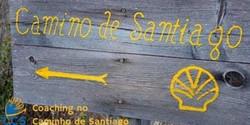Coaching no Caminho de Santiago - 5ª Edição