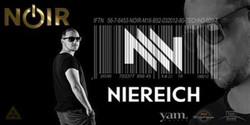 Code NOiR® Niereich