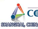 Codhy China 2017- Diabetes, Obesity & Hypertension