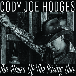 Cody Joe Hodges Live at the Rear Window in Ganado, Tx on March 22nd