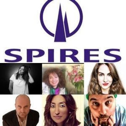 Collywobblers Comedy Streatham Festival Special Online Charity Show 50% Profits donated to Spires