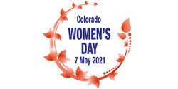 Colorado Women's Day May 7