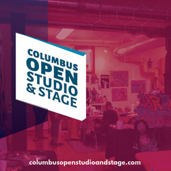 Columbus Open Studio & Stage