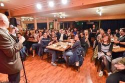 Comedy Oakland Presents - Thu, April 2, 2020