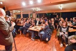 Comedy Oakland - Thu, Mar 8, 2018