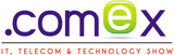 Comex - It, Telecom & Technology Exhibition & Conference