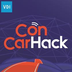 Concarhack