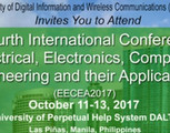 Conference on Electrical, Electronics, Computer Engineering & Applications