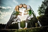 Conflict Management- The Shaolin Way