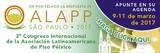 Congresso Internacional da Associação Latino-Americana de Assoalho Pélvico
